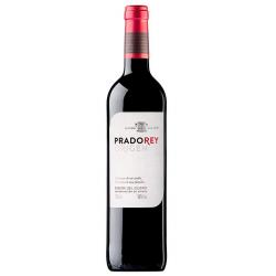 Botella Prado Rey