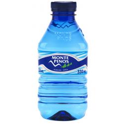 Botellin Agua